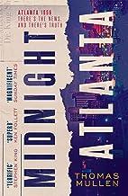 Midnight Atlanta (Darktown)