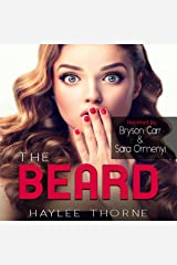 The Beard Audible Audiobook