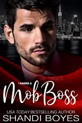 I Married a Mob Boss (Rico & Blaire Book 1) Kindle Edition