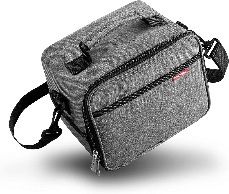 Tescoma WEB限定 Thermal Grey Bag 賜物
