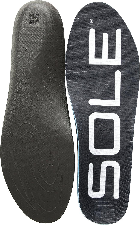 SOLE Regular Width 40% Popular popular OFF Cheap Sale Insoles Shoe