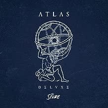 Best the score atlas album Reviews
