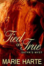 Tied and True (Satyr's Myst)
