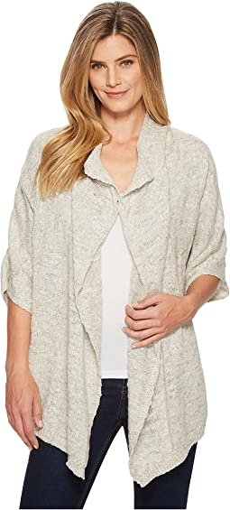 Birdie Sweater