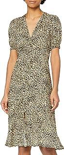 Replay Women's Casual Dress