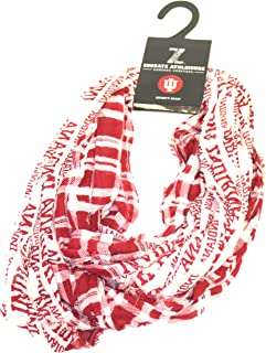 Best indiana university scarf Reviews