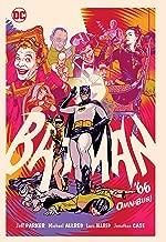 batman 66 omnibus