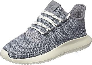 adidas Tubular Shadow Boys Sneakers Grey