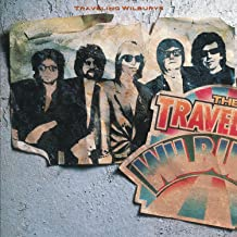 The Traveling Wilburys, Vol. 1