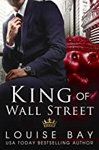 king of wall street book