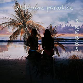 Welcome Paradise