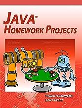 Best java gui programming netbeans Reviews