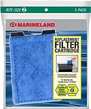 Best marineland portrait filter Reviews