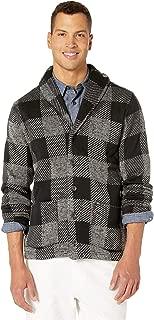 Trouss Sweater