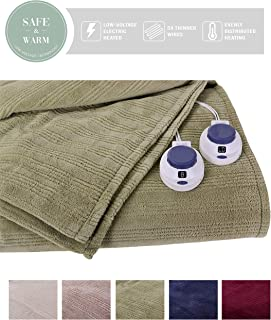 Best perfect fit blanket parts Reviews