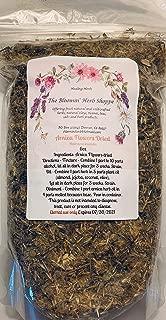 Best arnica flowers wholesale Reviews