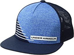 Under Armour Twist Knit Cap UPD (Little Kids/Big Kids)
