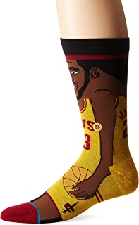 kyrie irving 2 yellow