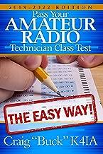 Best ham technician class Reviews