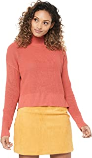 All About Eve Women's Distinct Knit Jumper