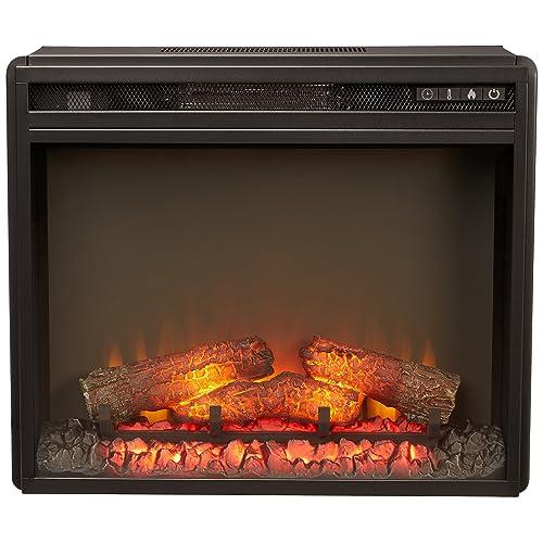 Electric Fireplace Parts Amazon Com