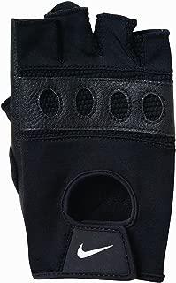 Women's Pro Flow Training Gloves
