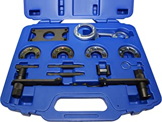 Baum Tools B4600 Land Rover Freelander 2.5L V6 Engine Timing Kit
