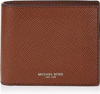 Michael Kors Billfold for Men