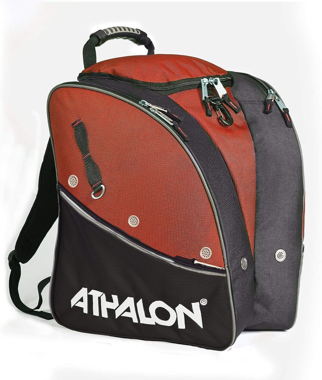 Athalon Tri Boot Bag