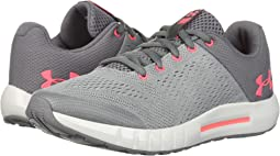 Under Armour Kids UA GGS Pursuit (Big Kid)