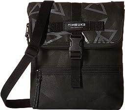 Timbuk2 - Prep Crossbody