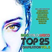 Best italo disco house Reviews