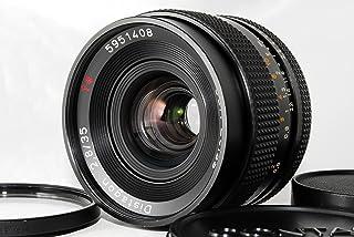 コンタックス Carl Zeiss Distagon 35mm F2.8 F/2.8 AEJ T*