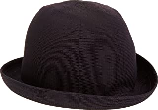 Men's Tropic Player Fedora Hat