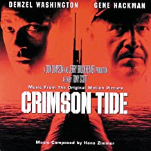 Best crimson tide soundtrack alabama Reviews