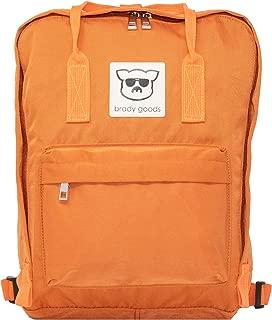 Best kanken backpack yellow Reviews