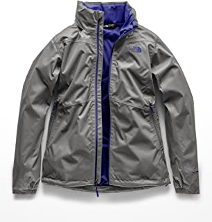 cde7ee718176 Amazon.com  The North Face - Raincoats   Trench