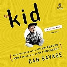 Best the kid dan savage Reviews