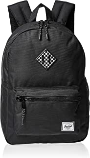 Herschel Unisex-Adult Backpacks