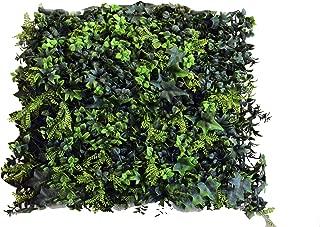 Greensmart Décor Artificial Moss 20
