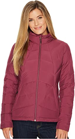 Spyder - Syrround Down Jacket