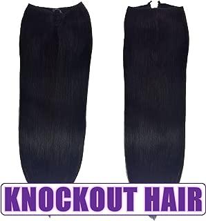 Best halo hair dye style Reviews