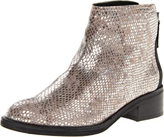 by Kenneth Cole Women's Pod Pie Ankle Boot