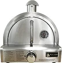 Best tandoori oven gas burner Reviews