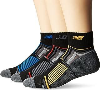 Best new balance men's performance ankle socks 3 pack Reviews