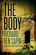 Best the body richard ben sapir Reviews