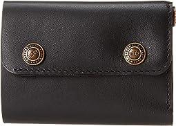 fa51a80ac732fb Women's Wallets | Bags | 6PM.com