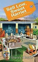 Best yard sale mysteries Reviews