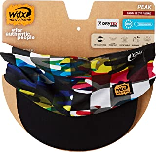Amazon.es: Wind X Treme - Gorras, sombreros y gorros / Accesorios ...