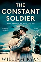 Best the constant soldier Reviews